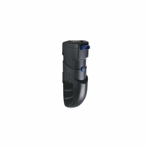 Filtro Hydra 30 [1]
