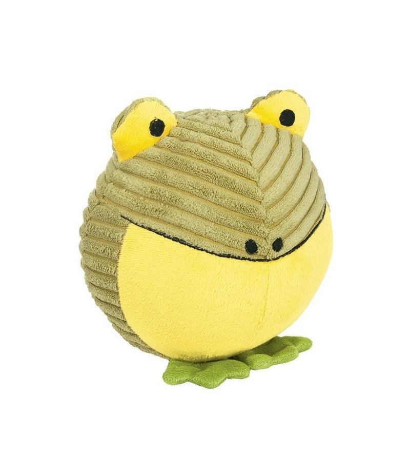 Frog Ball 18 cm, Nayeco