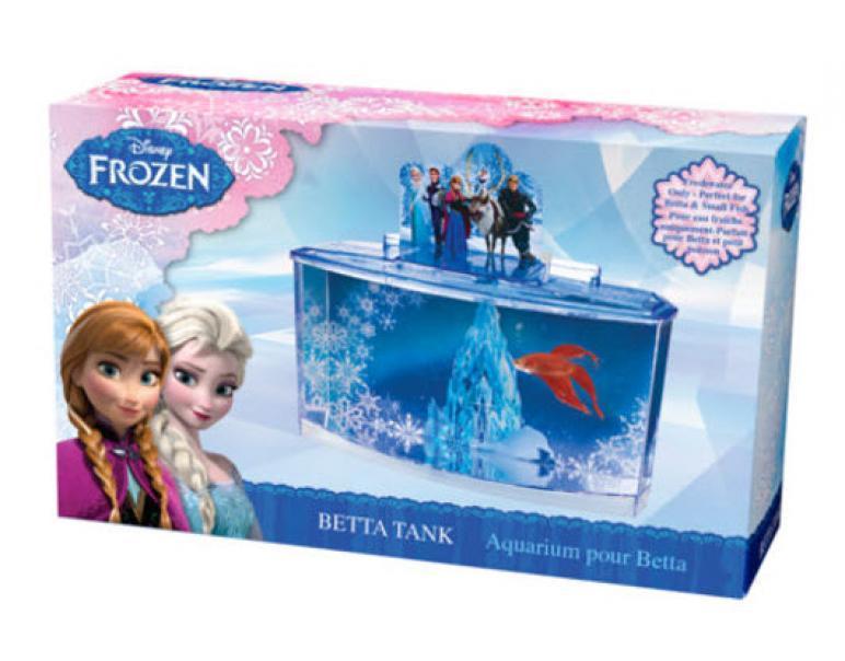 Bettera Frozen 2,65L
