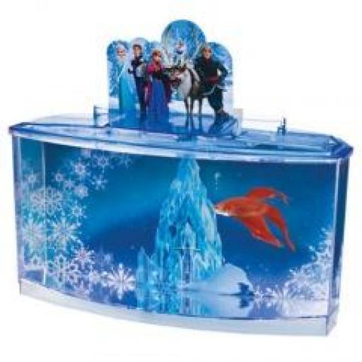 Bettera Frozen 2,65L [1]