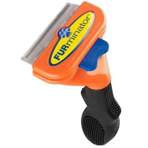 Cepillo para perro Furminator [1]