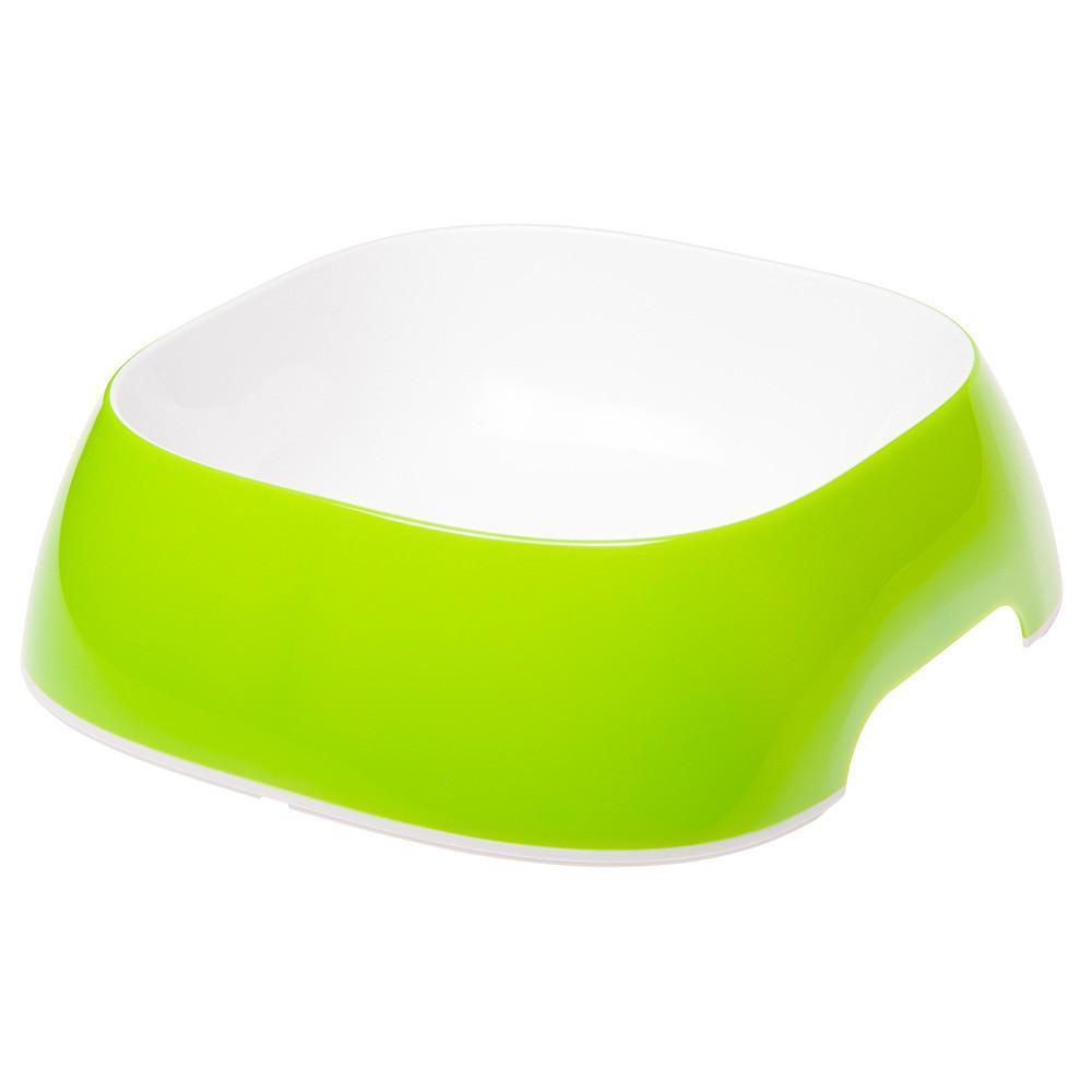 Comedero Glam Verde, Ferplast