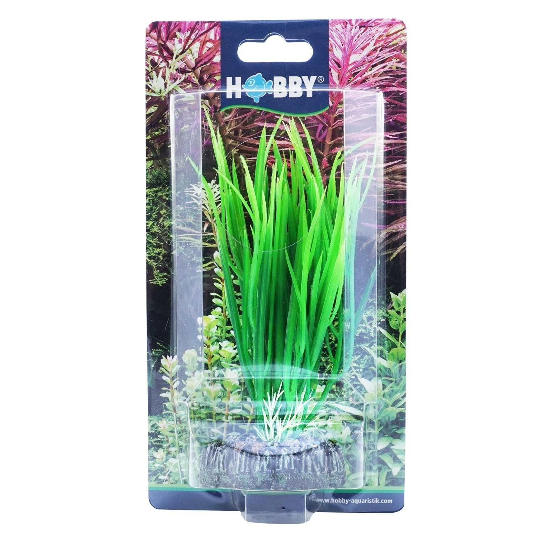 Plantas artificiales 16CM