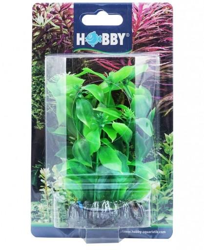 Planta Artificial 13cm