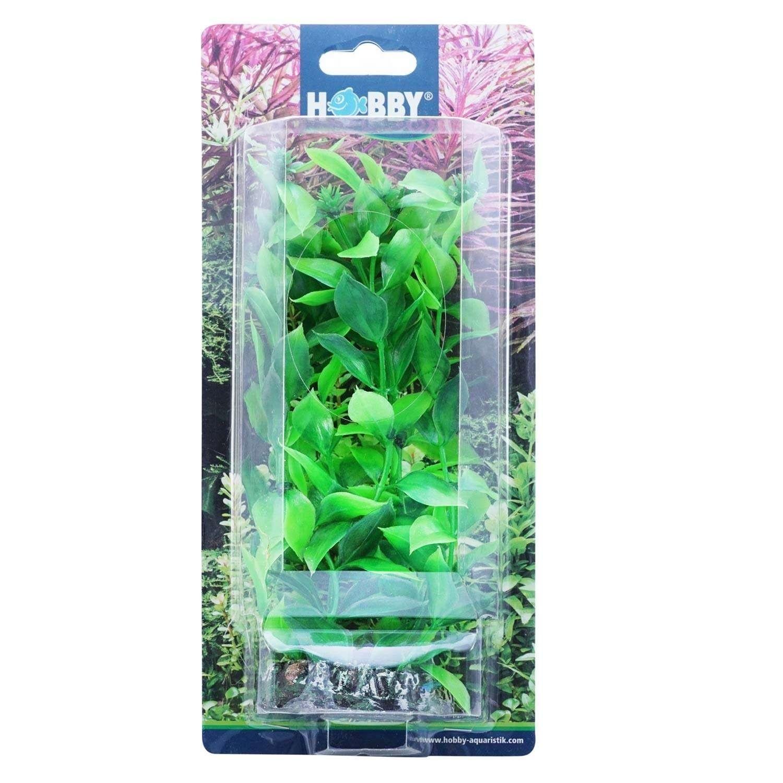 Plantas artificiales 20CM