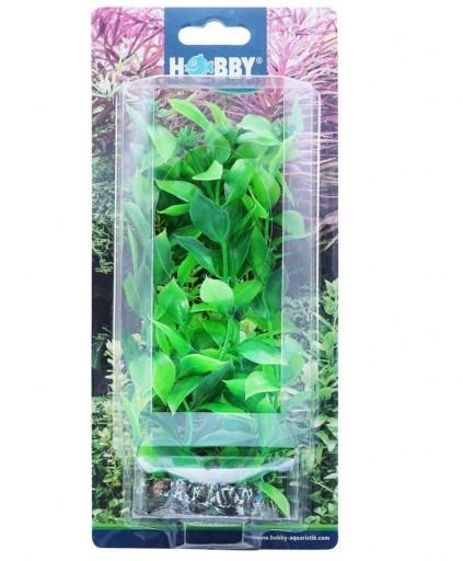 Plantas artificiales 20CM [0]