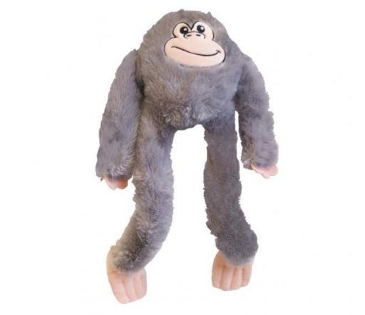 Peluche para Perro Mono Iwazaru
