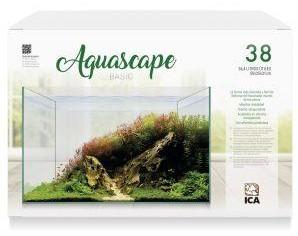 kaq38-kit-aquascape-basic-38-34-4-l_empaquetado_10059-300x300.jpg