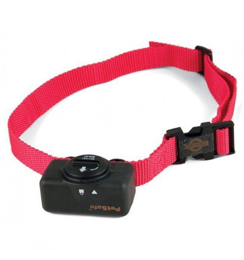 Collar antiladridos Controller PetSafe, Nayeco