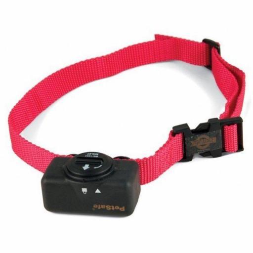 Collar antiladridos Controller PetSafe, Nayeco [0]