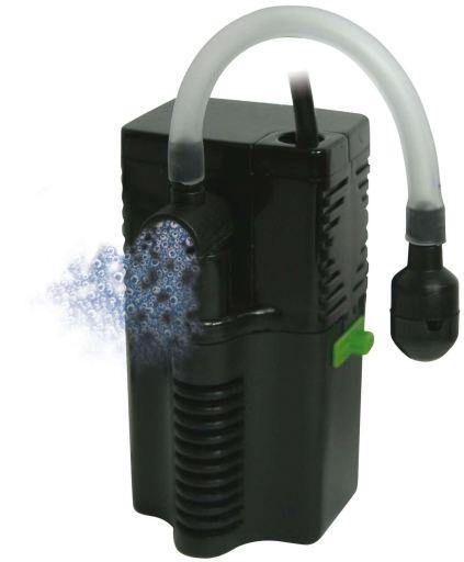 Micro Filtro KW 200 Lts/h