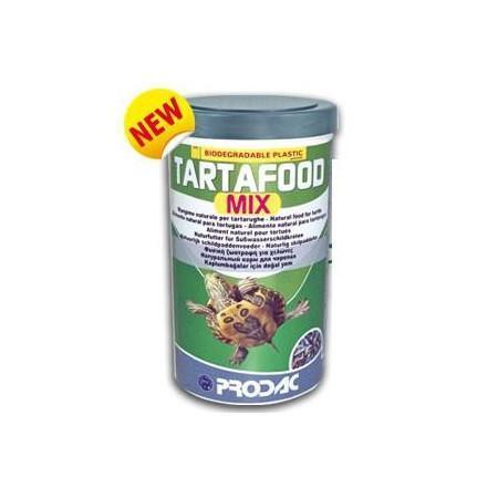 Tartafood Mix 200gr