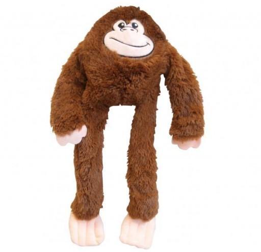 Peluche para Perro Mono Mizaru