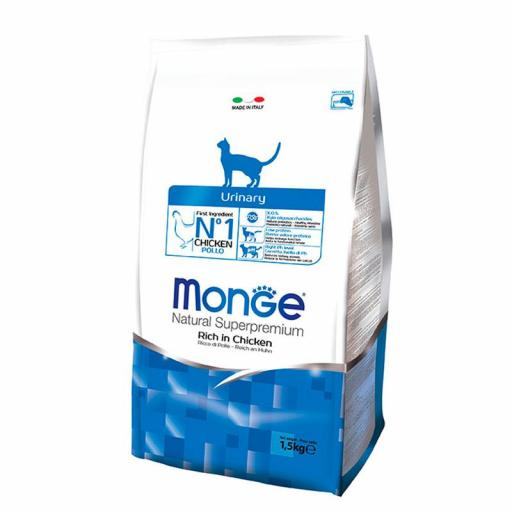 monge-gato-urinary.jpg