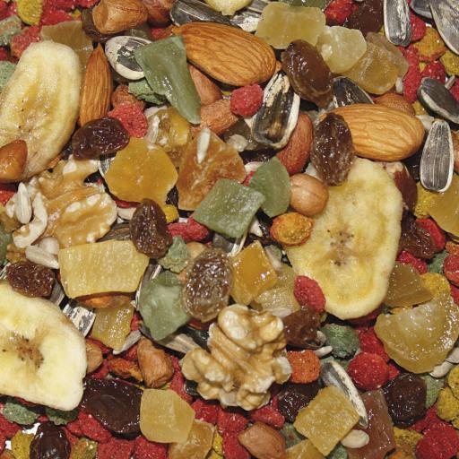 Vit Fruit Pro 4kg [1]