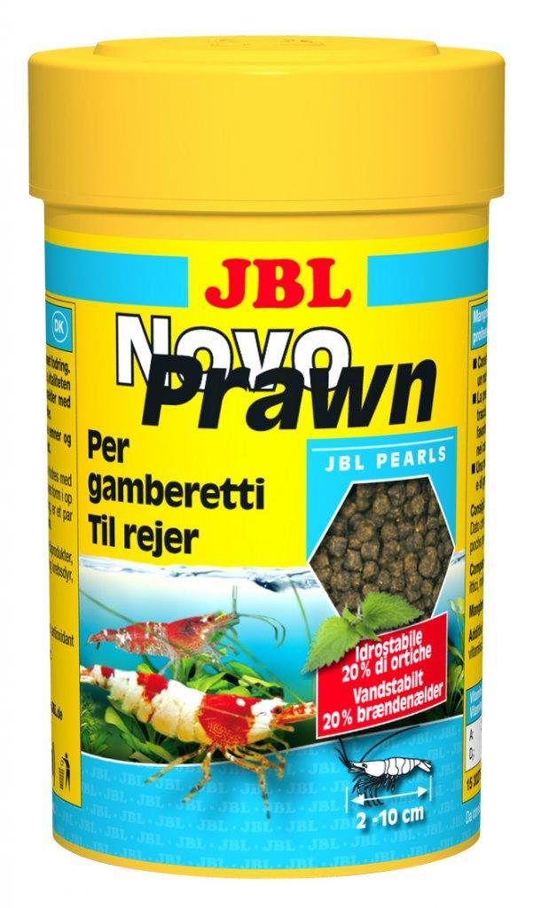 NovoPrawn 100ml