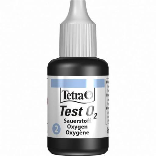 Tetra Test O2 [1]