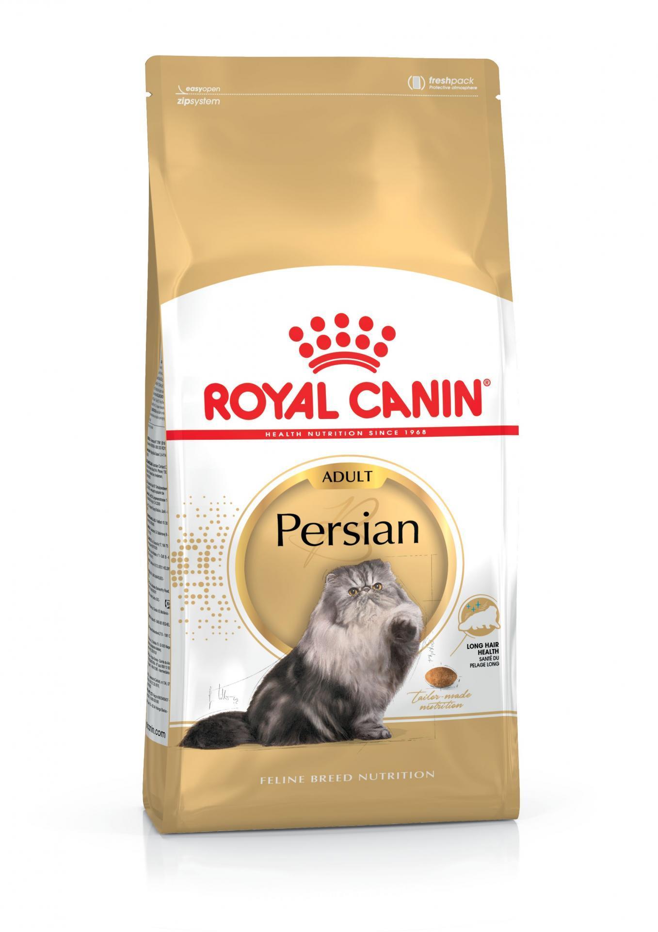 Royal Canin Persian