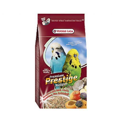 Perico Premium Vam 2,5kg Versele Laga