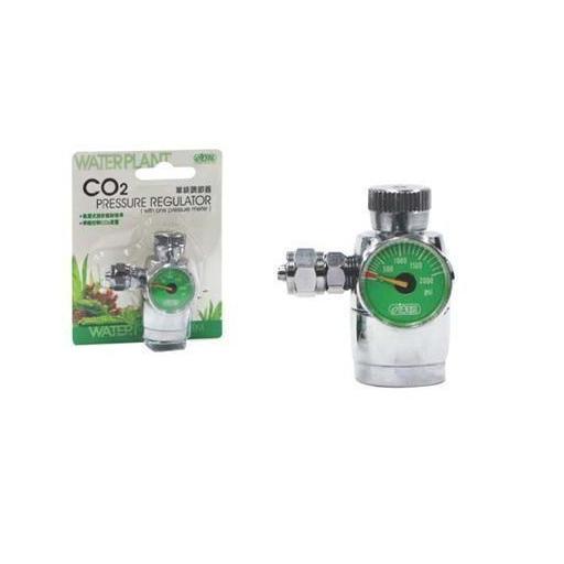 Pressure Regulator Co2
