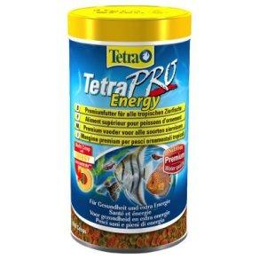 Tetra Pro Energy 55gr/250ml