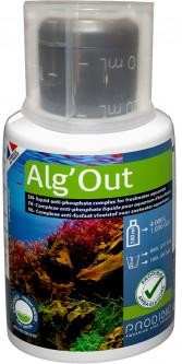 Alg' Out Complejo Antifosfato 100ML