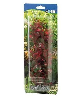 plantas arificiales 25CM