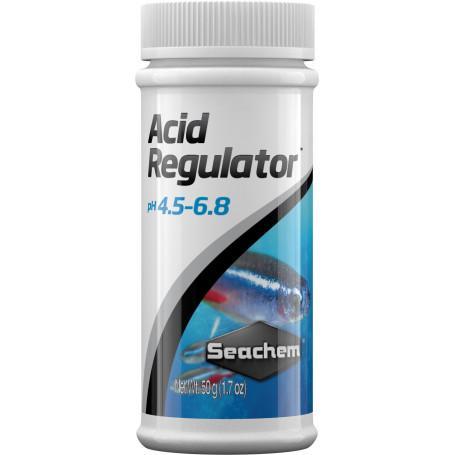 Acid Regulator 50 gr