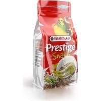 Silvestres Prestige 20kg Versele Laga