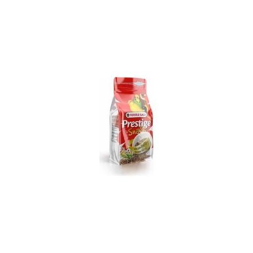 Silvestres (JIL) Prestige 1kg Versele Laga