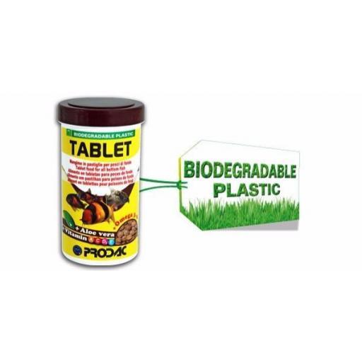 Tablet Prodac [0]
