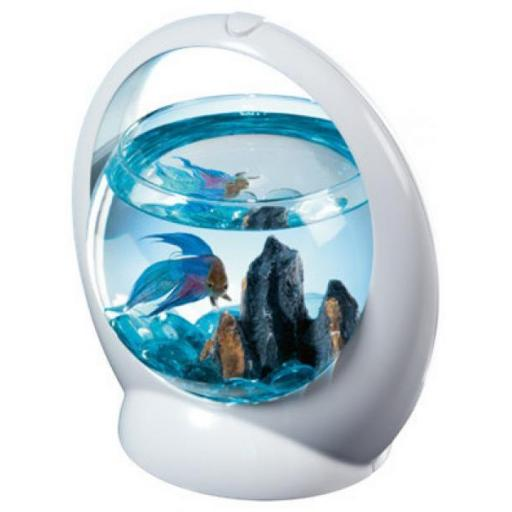 Bettera Ring Tetra 1,9L