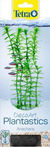 Plantastics artificial M