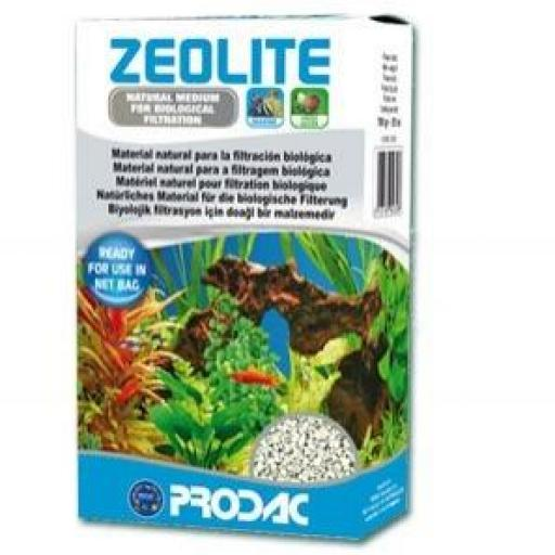 Zeolite 700gr