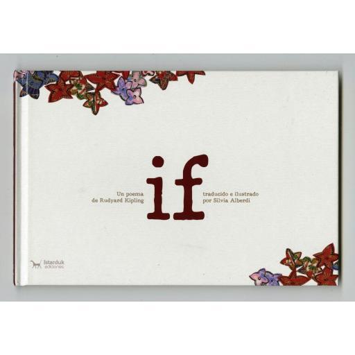 If  [0]