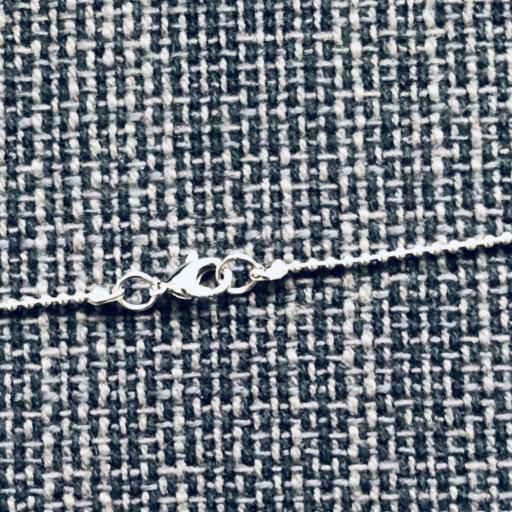 Collar de plumas y turquesas [3]