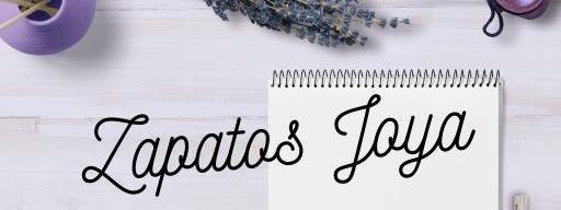 Ocasiones para usar SANDALIAS JOYA y cómo combinarlas