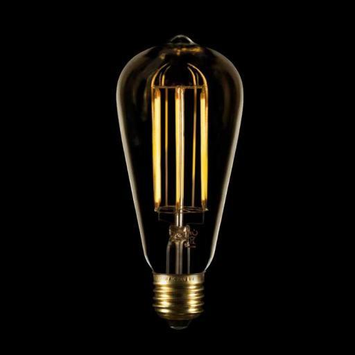 Edison 2.0 Clear [1]
