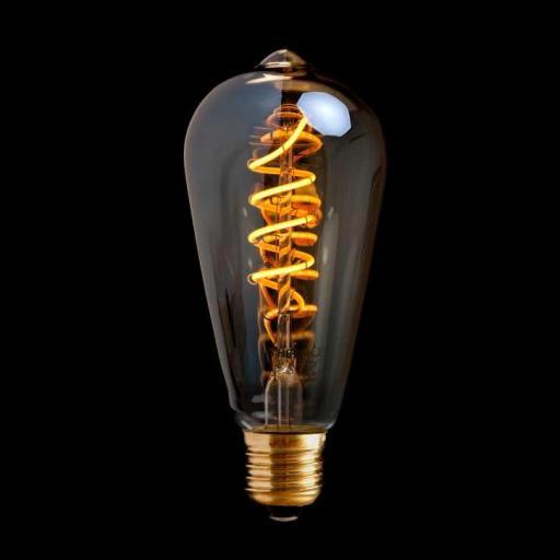 Edison S Golden [1]