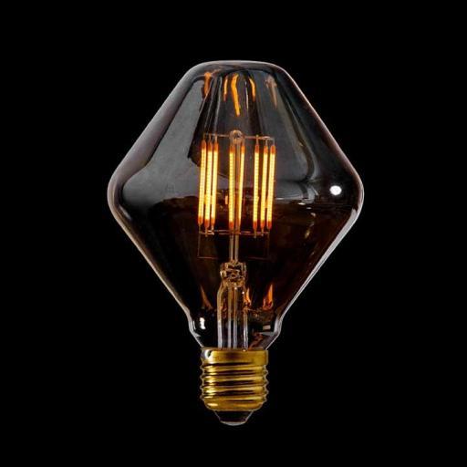 R105 Golden [1]