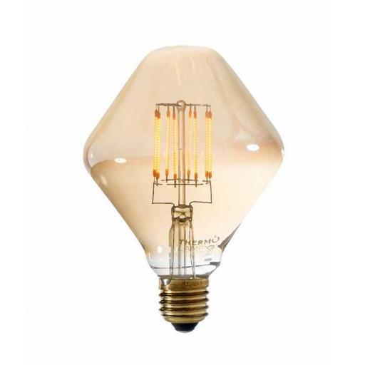R105 Golden [2]