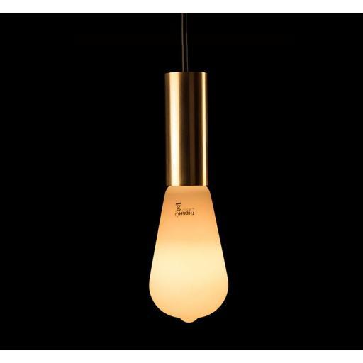Tubo Lamp [3]