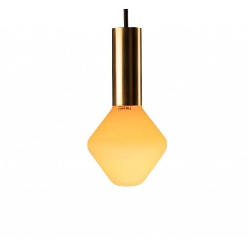 Tubo Lamp