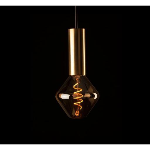 Tubo Lamp [2]