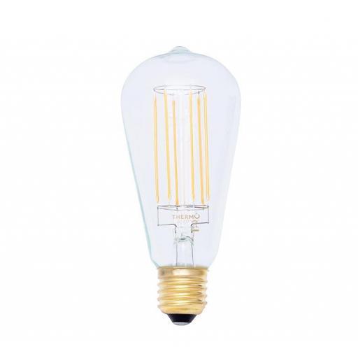 Edison 2.0 Clear [2]