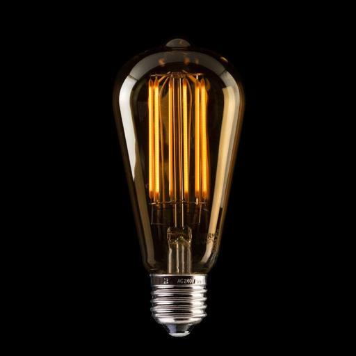 Edison 2.0 Golden