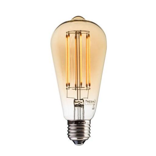 Edison 2.0 Golden [2]