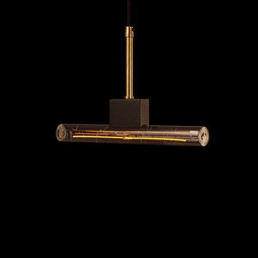 HONE Lamp with Line 30 S Light Bulb [0]