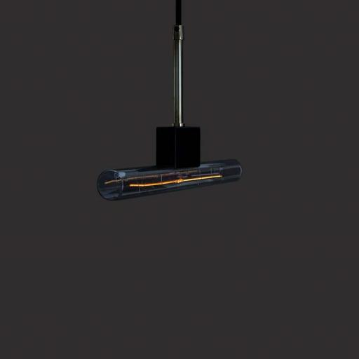 HONE Lamp with Line 30 S Light Bulb [1]