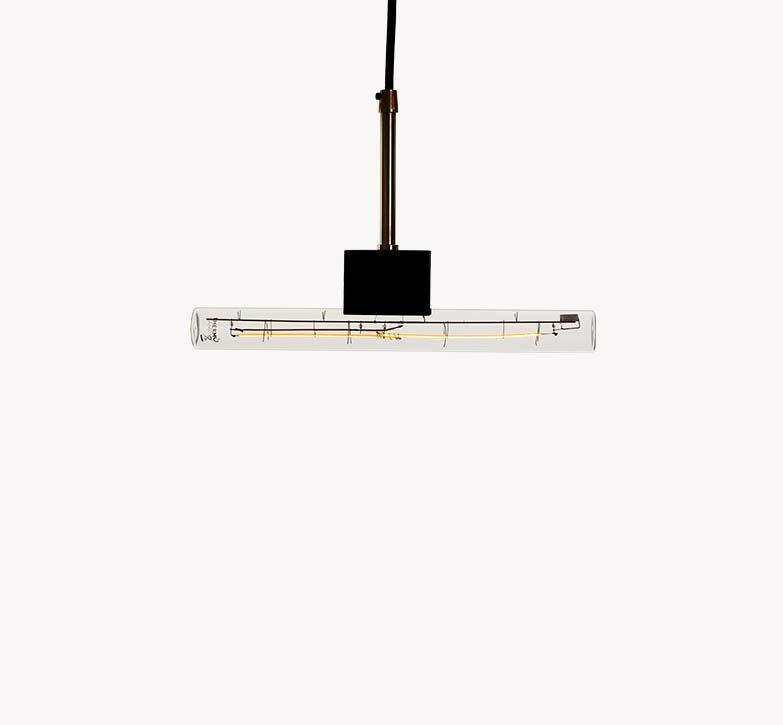 HONE Lamp without  Light Bulb